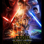 The Force Awakens (2015) – Opening Night