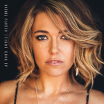 Late To The Party – Rachel Platten's Fight Song