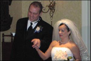 Floyd Wedding (12)