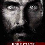 Free State of Jones Coming June 24, 2016