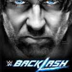 Backlash (2016) – New Era of SmackDown