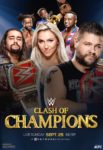 Clash of Champions (2016)