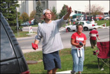 Indiana University Homecoming 2003 (24)