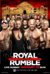 Royal Rumble (2017)