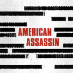 American Assassin (2017) Trailer