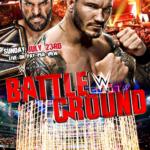 Battleground (2017) – Punjabi Prison Returns