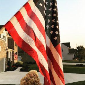 Patriot Day 2017