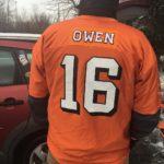Owen 16 - jimmert444