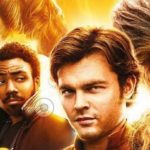 The 'Solo: A Star Wars Story' Trailer is Here!