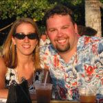Hawaiian Vacation 2003